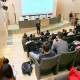 Foggia/  Arti e Innovazione. Piemontese StartupWeekend